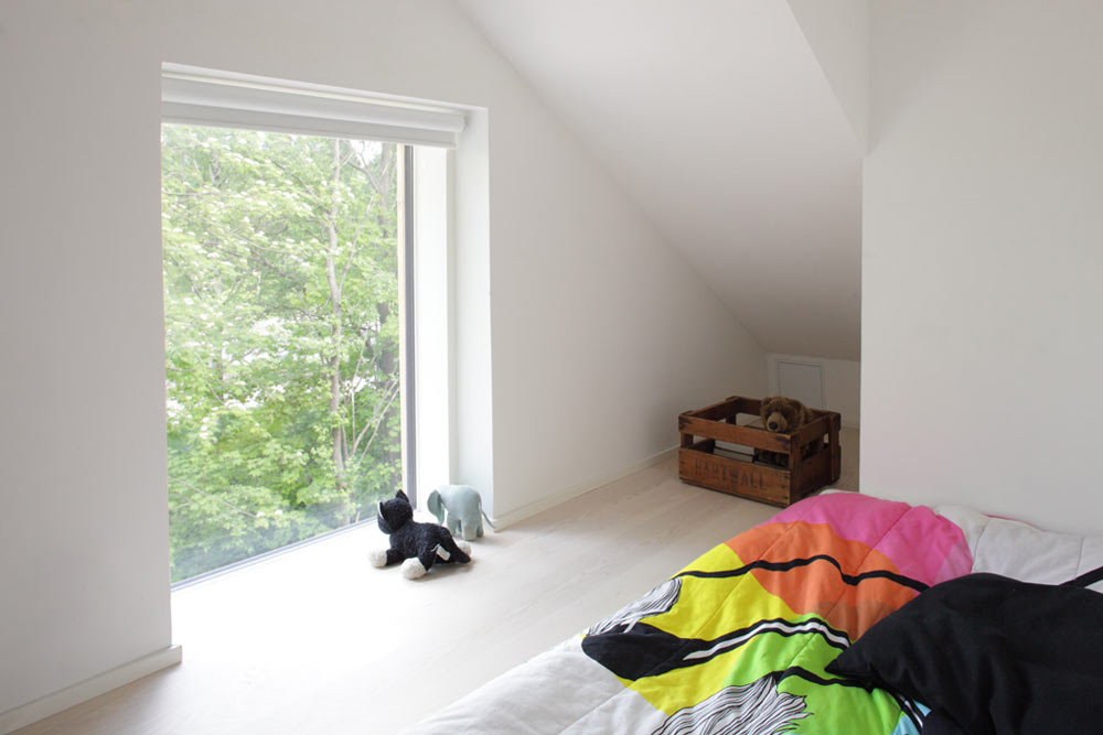 House-M-M-Tuomas-Siitonen-12