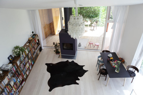 House-M-M-Tuomas-Siitonen-8