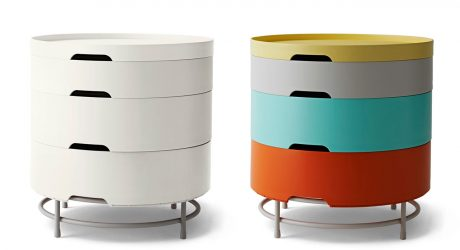 IKEA PS 2014 On The Move Collection