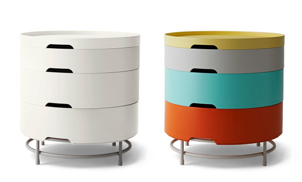 IKEA-PS-2014-Collection-On-The-Move-1