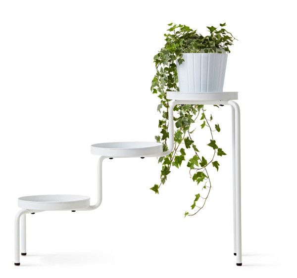 IKEA-PS-2014-Collection-On-The-Move-15