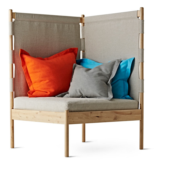 IKEA-PS-2014-Collection-On-The-Move-16