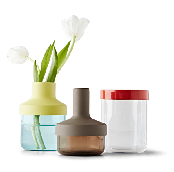 IKEA-PS-2014-Collection-On-The-Move-19