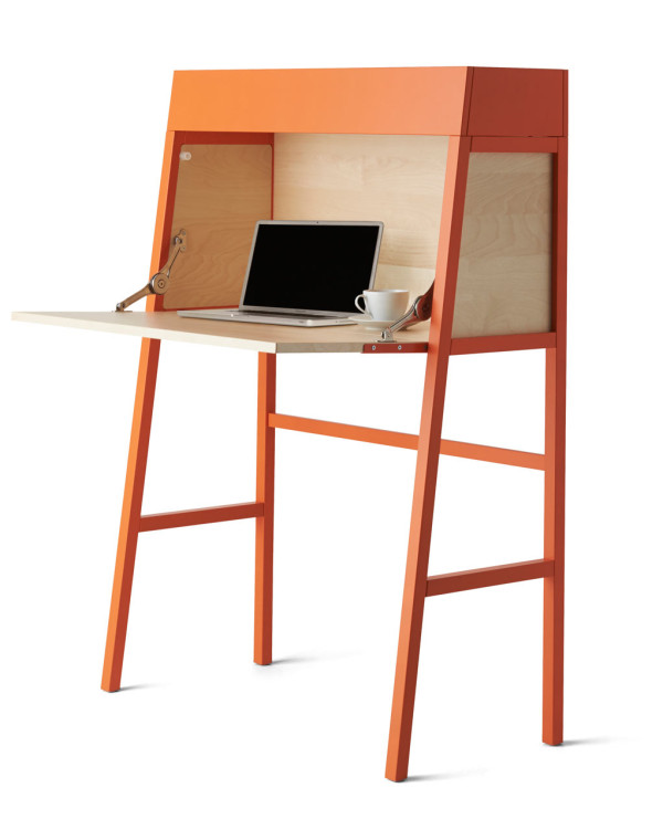 IKEA-PS-2014-Collection-On-The-Move-3