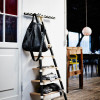 IKEA-PS-2014-Collection-On-The-Move-4