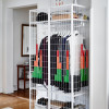 IKEA-PS-2014-Collection-On-The-Move-5