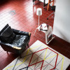IKEA-PS-2014-Collection-On-The-Move-7