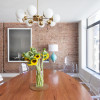 Inside-Light-Loft-NY-MODU-11