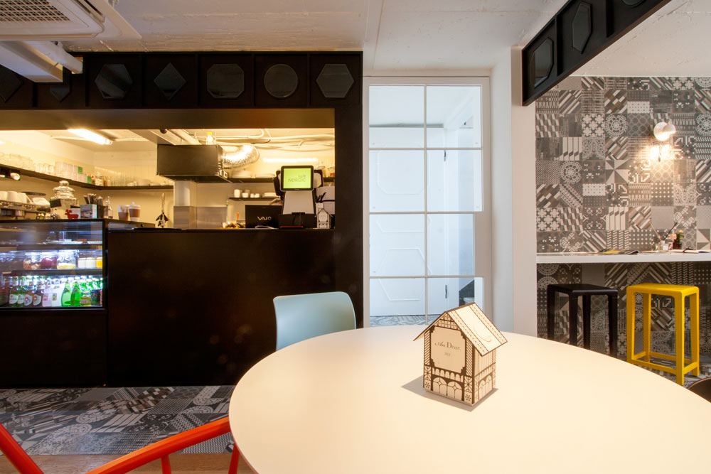 Kafe-Nordic-Bros-Design-Community-11