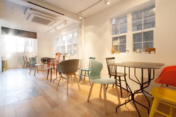 Kafe-Nordic-Bros-Design-Community-14