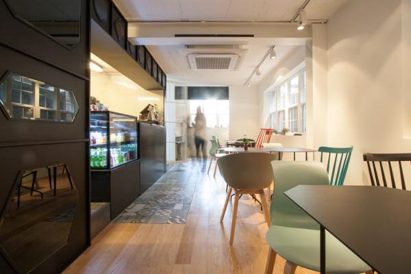 Kafe-Nordic-Bros-Design-Community-15