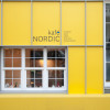 Kafe-Nordic-Bros-Design-Community-3