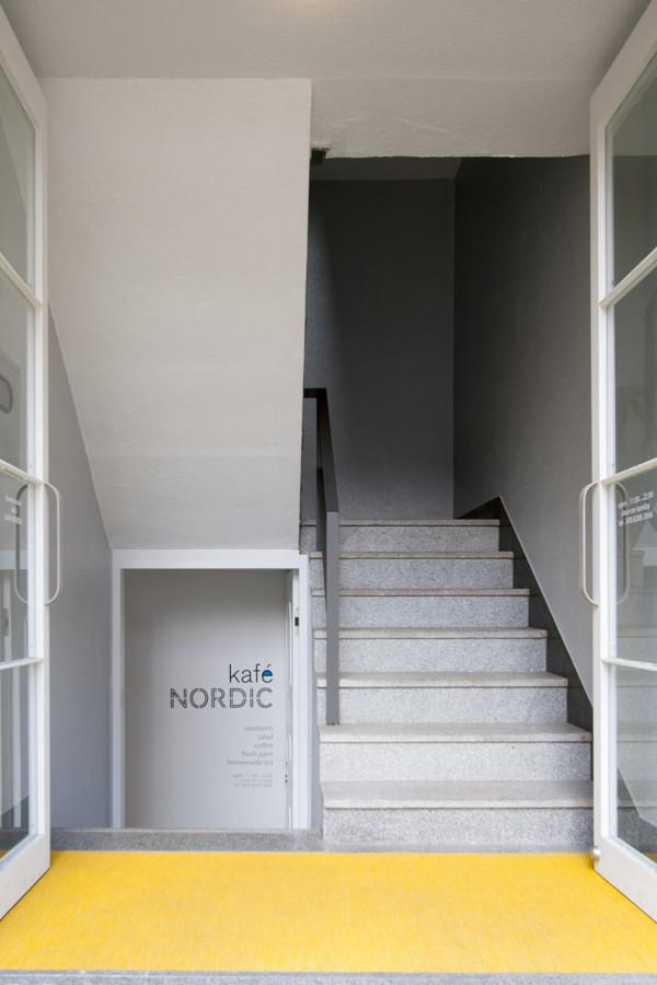 Kafe-Nordic-Bros-Design-Community-4