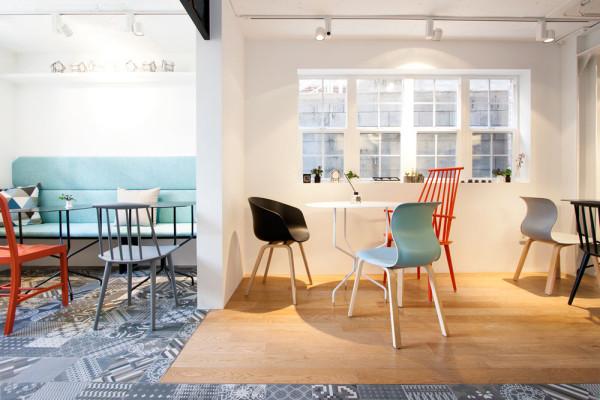 Kafe-Nordic-Bros-Design-Community-5