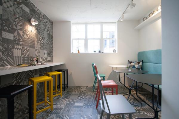 Kafe-Nordic-Bros-Design-Community-8