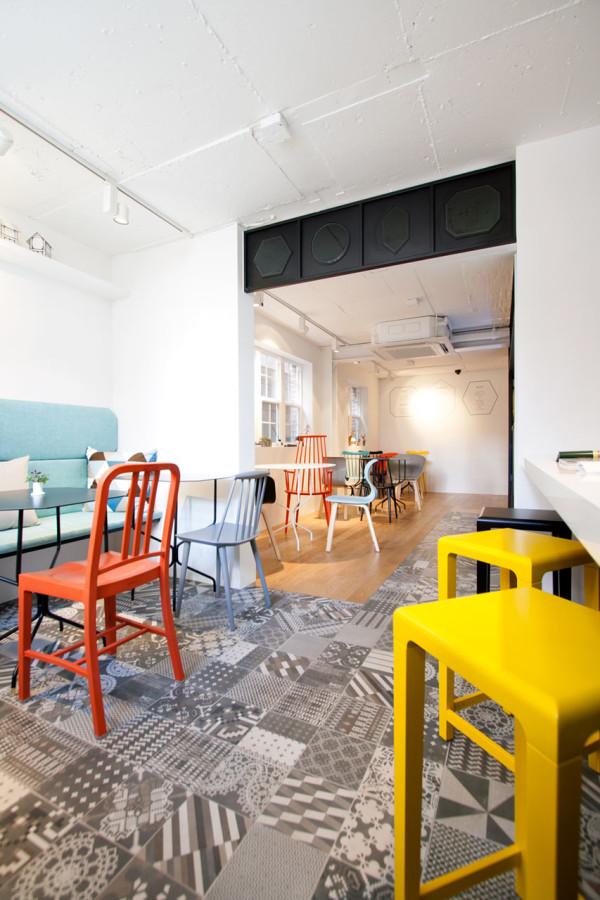 Kafe-Nordic-Bros-Design-Community-9
