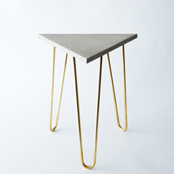 Katy-Skelton-Zelda-table-01