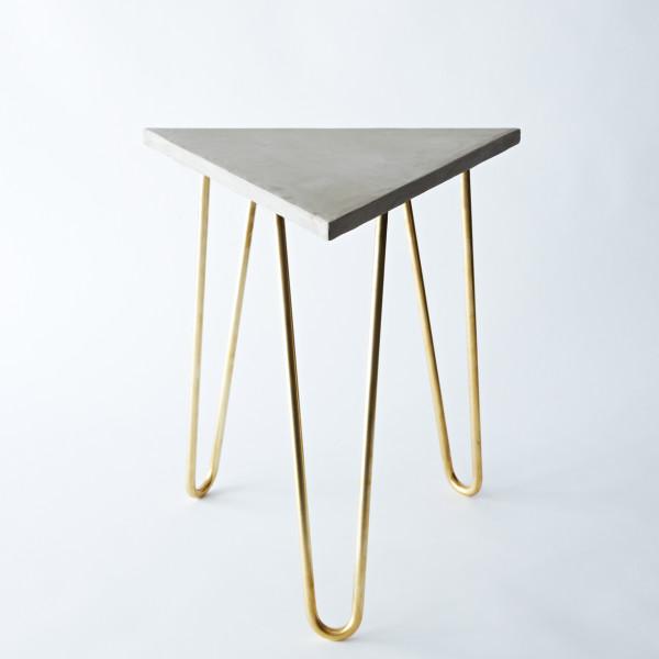 Katy-Skelton-Zelda-table-01