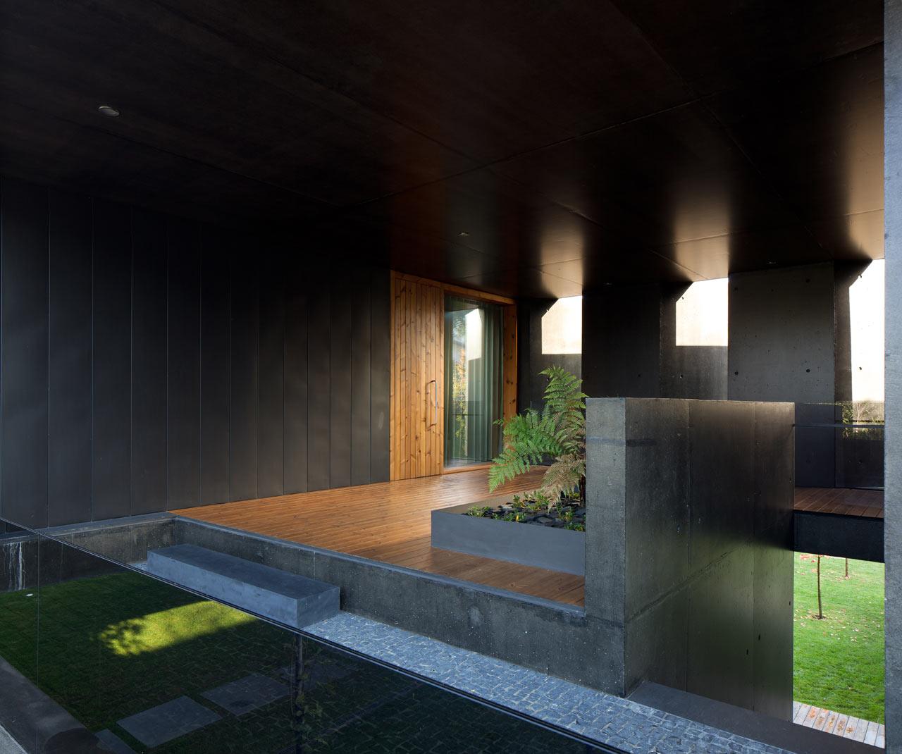 L23_HOUSE_Pitagoras-Arquitectos-10