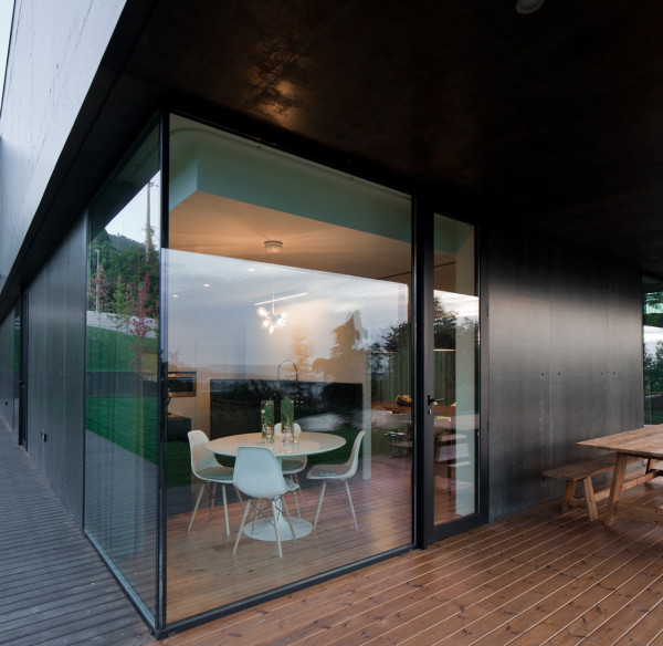 L23_HOUSE_Pitagoras-Arquitectos-11