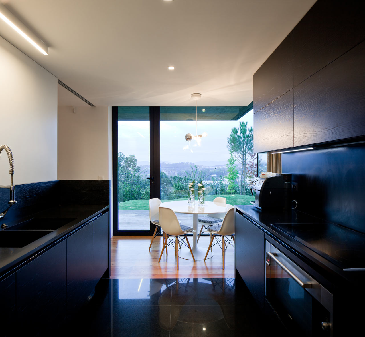 L23_HOUSE_Pitagoras-Arquitectos-12-kitchen