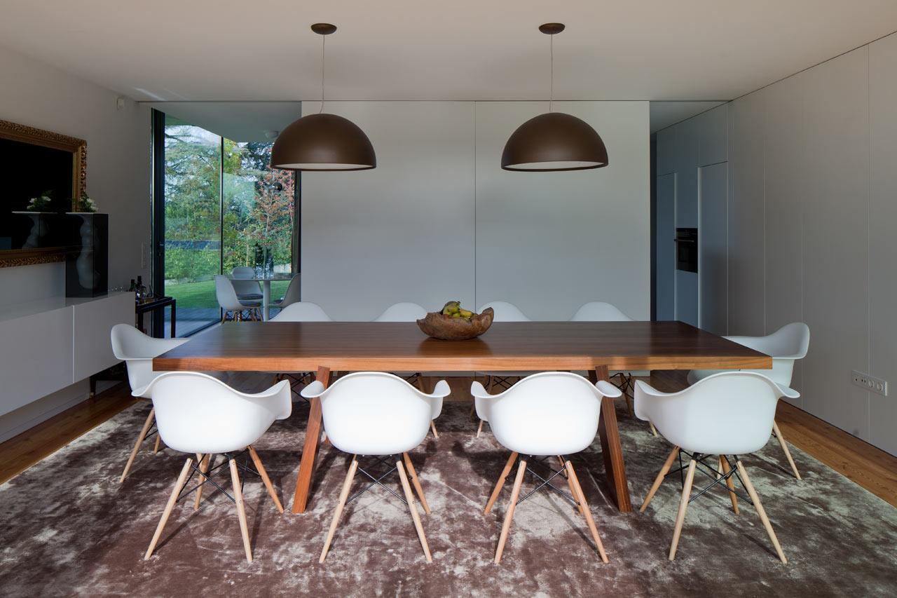 L23_HOUSE_Pitagoras-Arquitectos-13