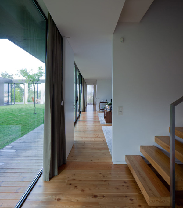 L23_HOUSE_Pitagoras-Arquitectos-15