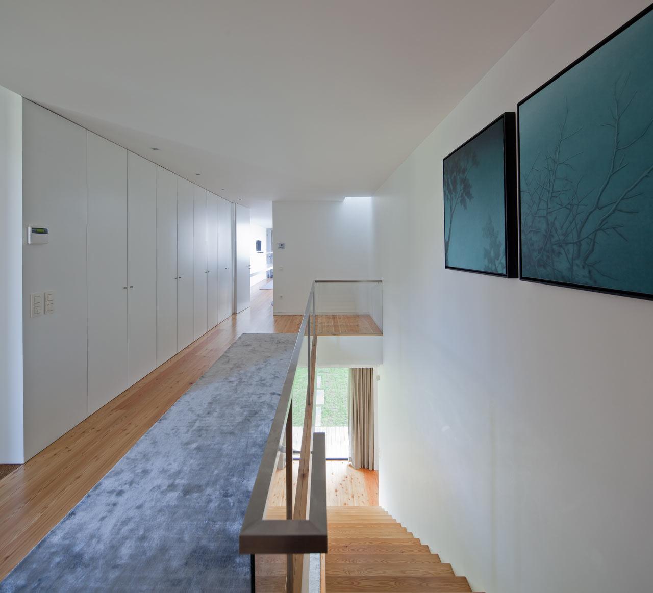 L23_HOUSE_Pitagoras-Arquitectos-16-stairs