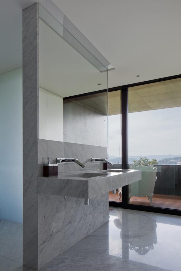L23_HOUSE_Pitagoras-Arquitectos-17-bath