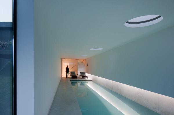 L23_HOUSE_Pitagoras-Arquitectos-18-pool