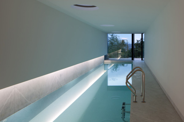 L23_HOUSE_Pitagoras-Arquitectos-19-pool