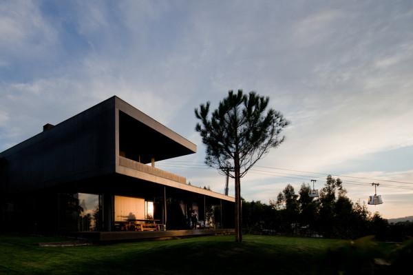 L23_HOUSE_Pitagoras-Arquitectos-2