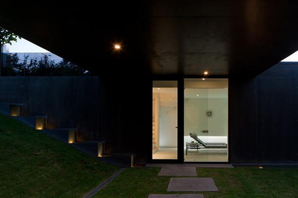 L23_HOUSE_Pitagoras-Arquitectos-20