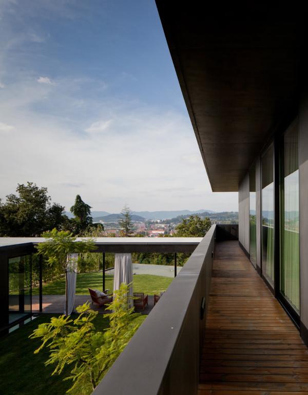 L23_HOUSE_Pitagoras-Arquitectos-21