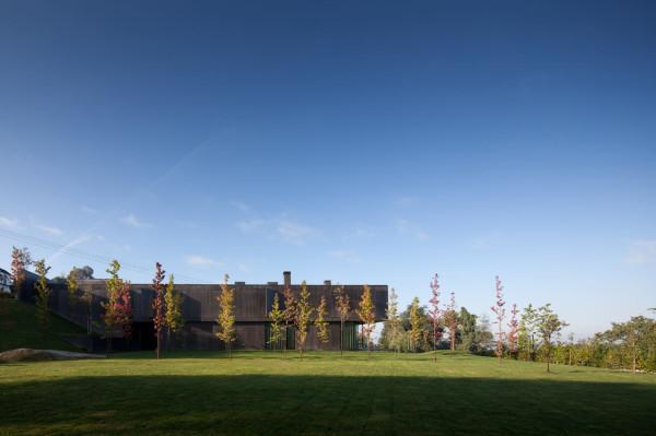 L23_HOUSE_Pitagoras-Arquitectos-3