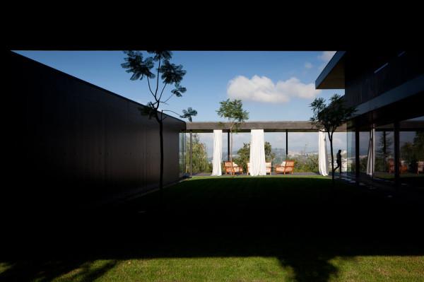 L23_HOUSE_Pitagoras-Arquitectos-4