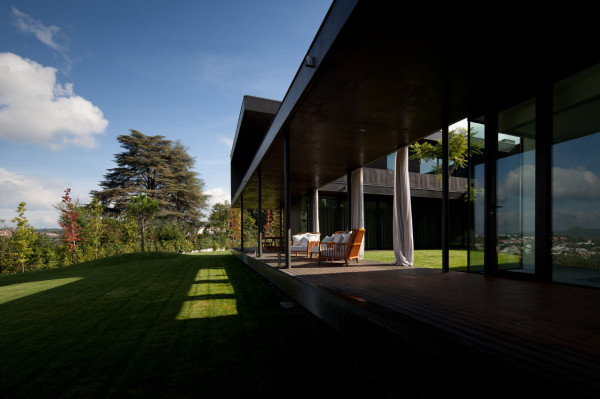 L23_HOUSE_Pitagoras-Arquitectos-5