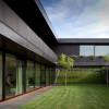 L23_HOUSE_Pitagoras-Arquitectos-5a
