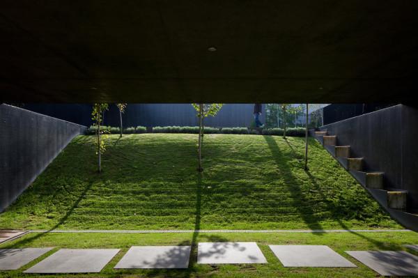 L23_HOUSE_Pitagoras-Arquitectos-6