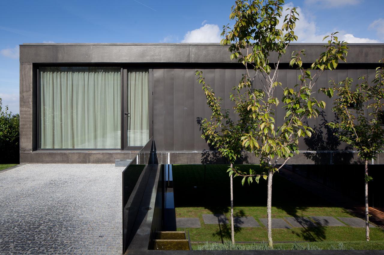 L23_HOUSE_Pitagoras-Arquitectos-7