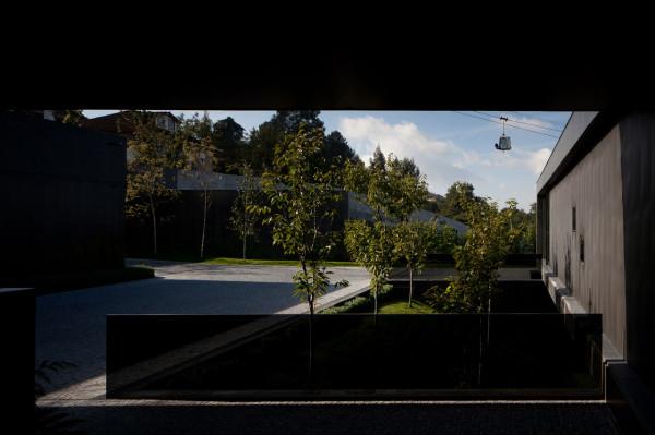 L23_HOUSE_Pitagoras-Arquitectos-8