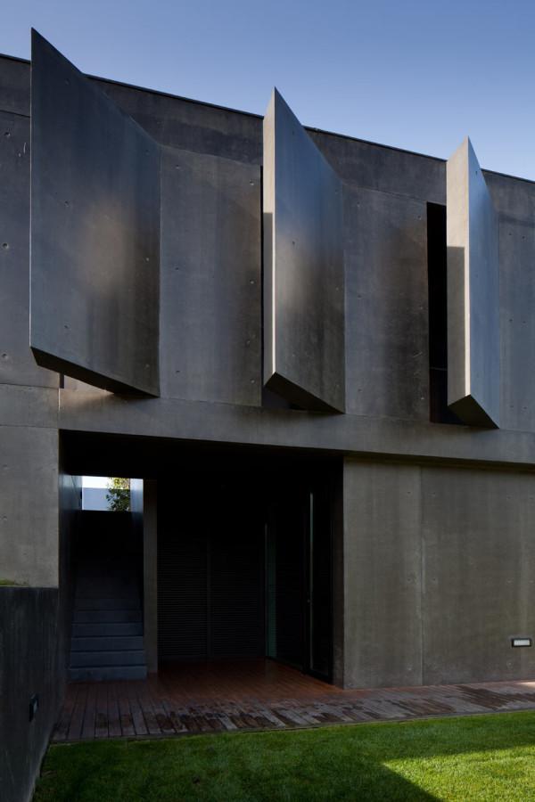 L23_HOUSE_Pitagoras-Arquitectos-9