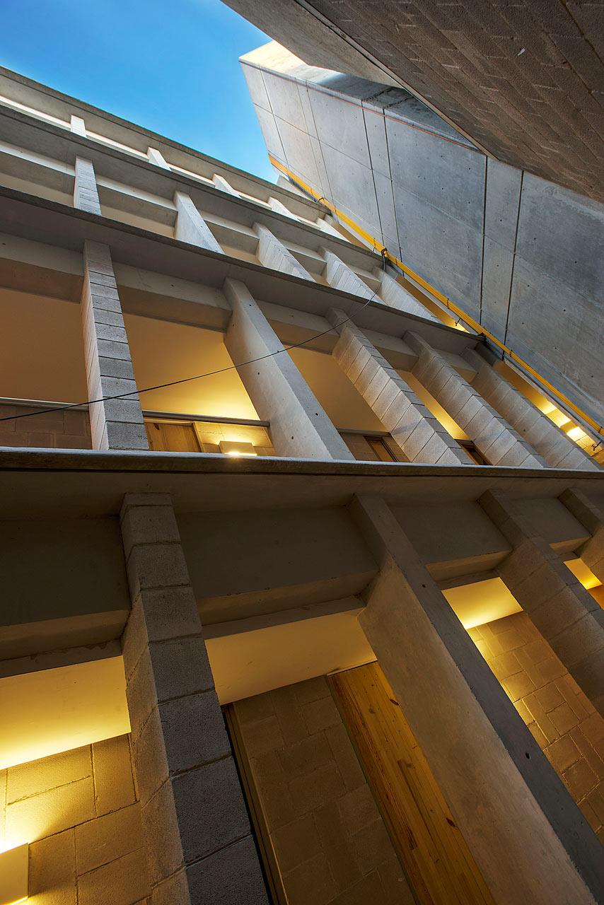 LIV-1-Townhouses-MOCAA-arquitectos-1a