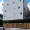 LIV-1-Townhouses-MOCAA-arquitectos-5