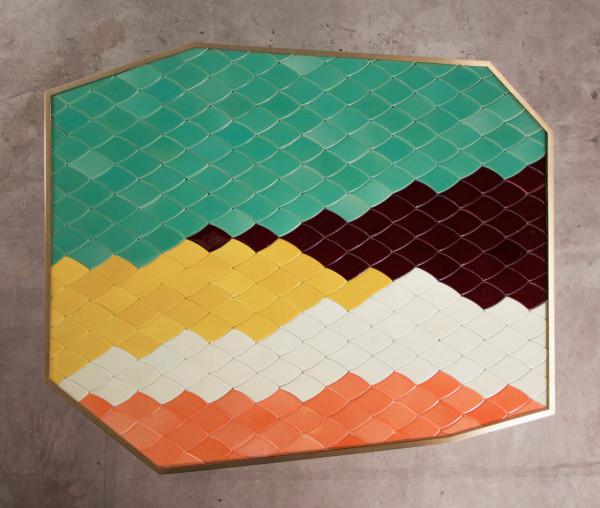 Landscape-Series-India-Mahdavi-2-table4