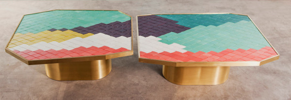 Landscape-Series-India-Mahdavi-3-table34