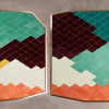 Landscape-Series-India-Mahdavi-3a-table34
