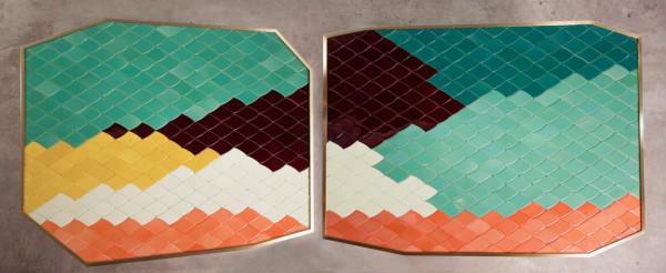 Landscape-Series-India-Mahdavi-3a-table34