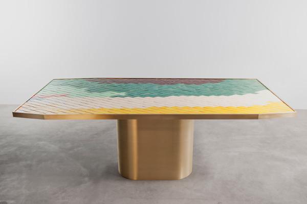 Landscape-Series-India-Mahdavi-4-table2