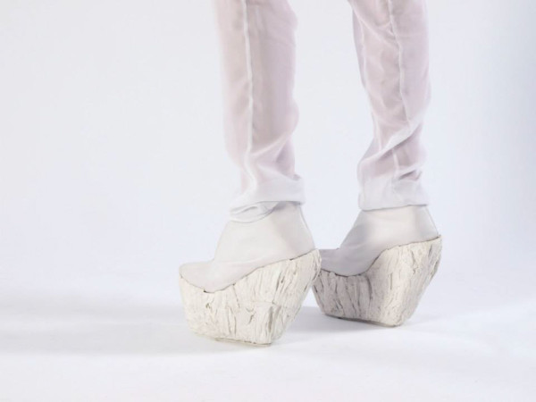 Laura-Papp-Porcelain-Shoe-2